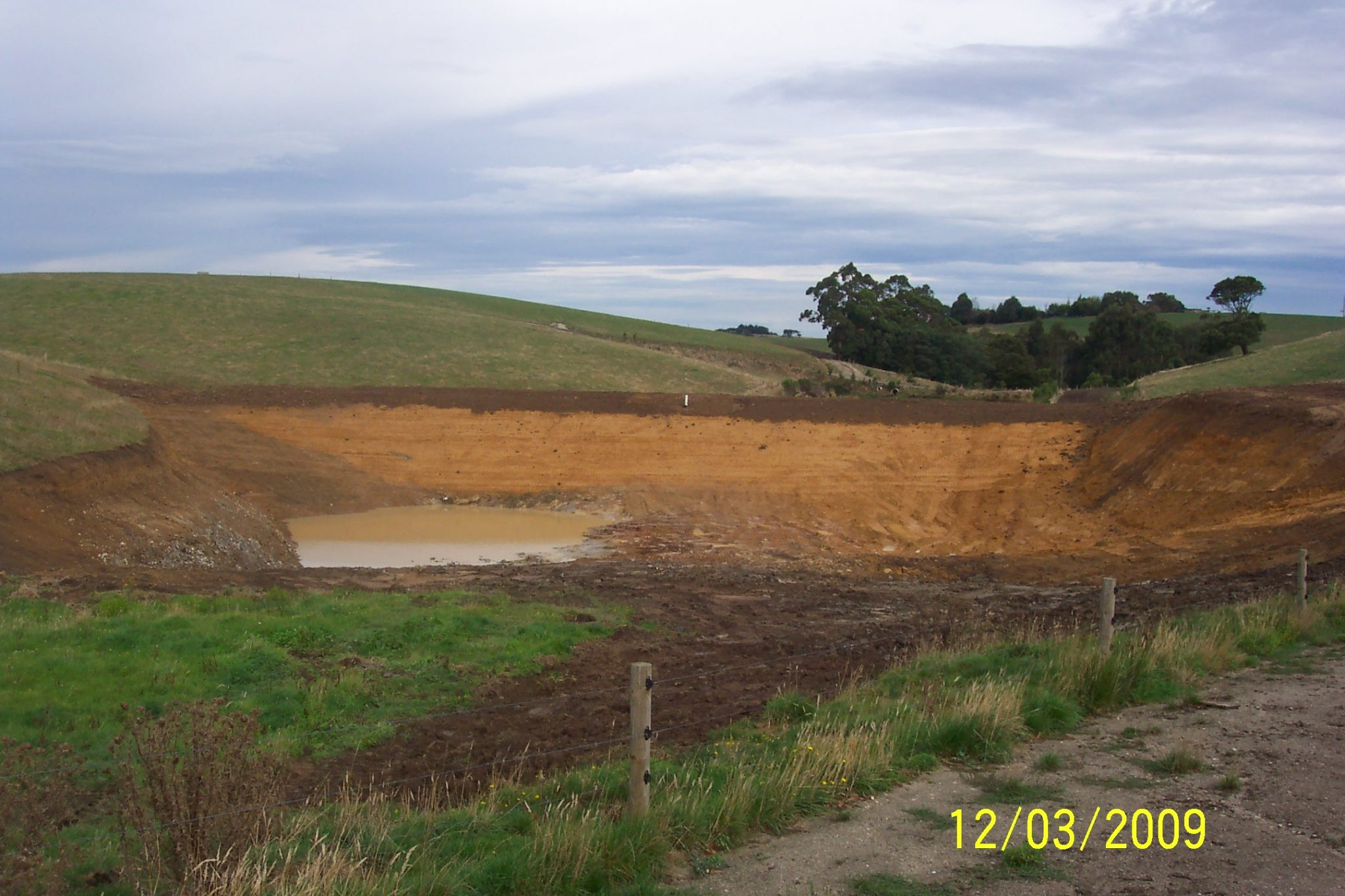 earthmoving-new-dams