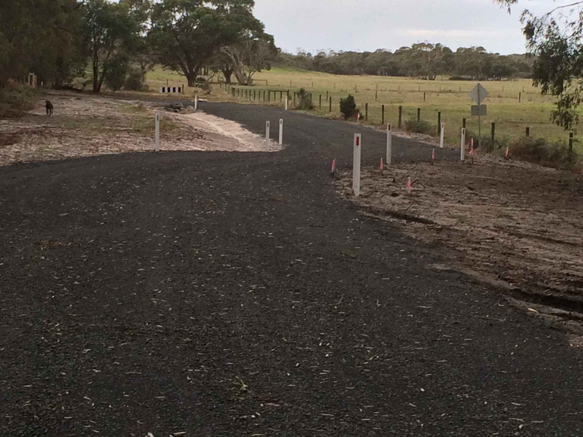 earthmoving-road-driveway-construction