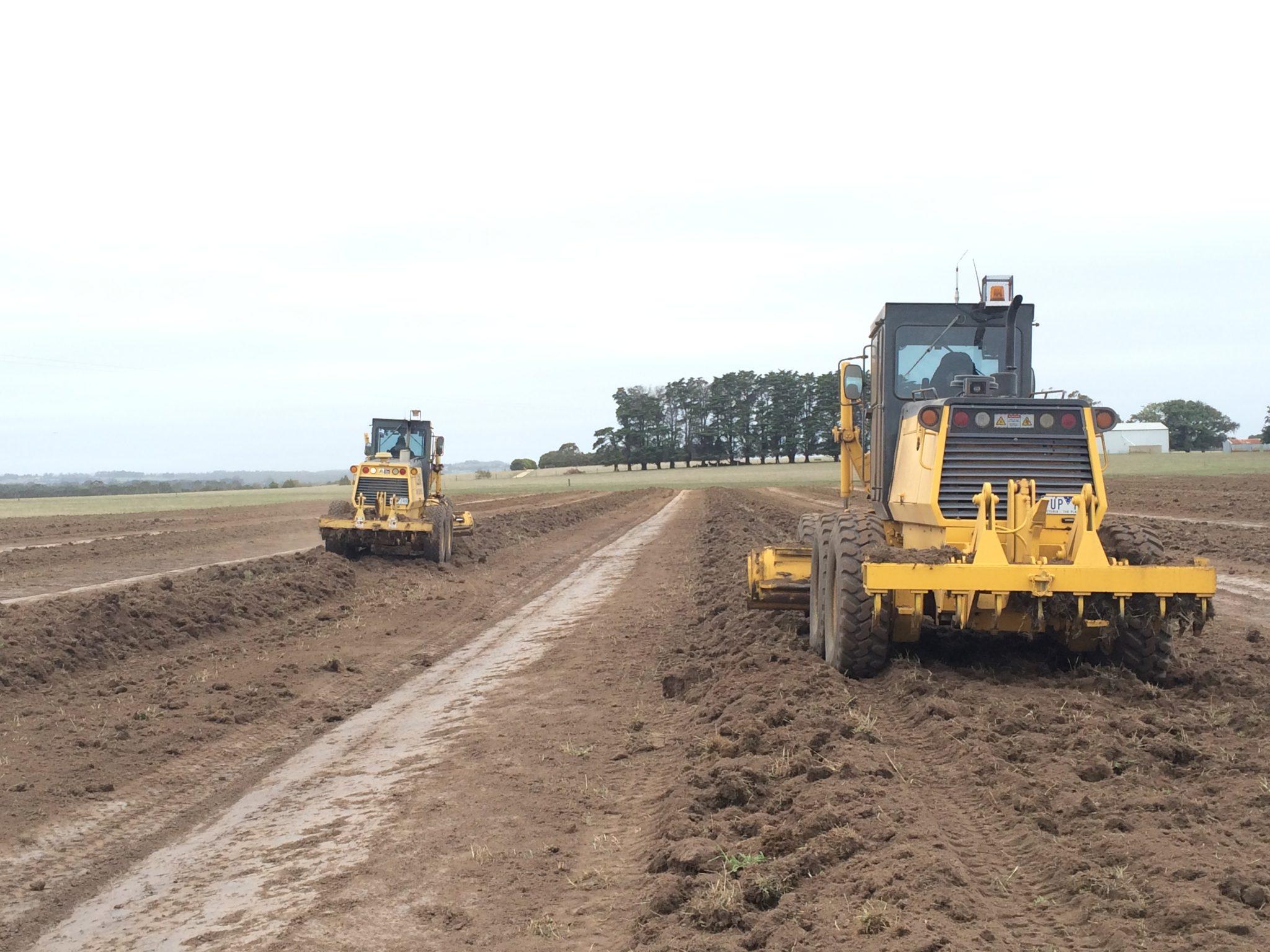farm-contracting-effluent-pond-cleanouts-2