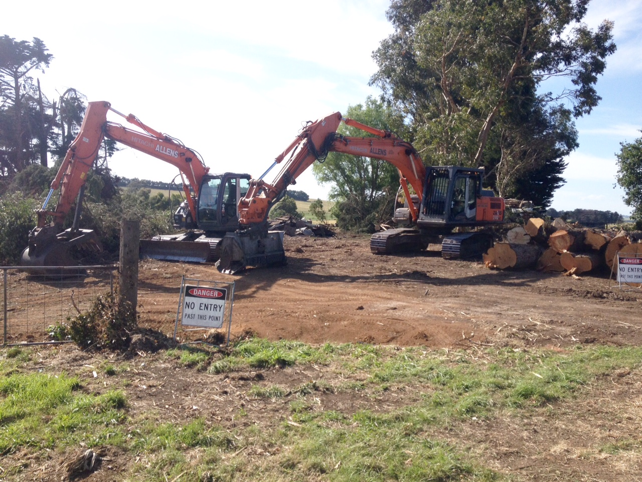 farm-contracting-tree-removal-mulching