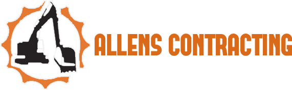 Earthmoving & Excavation, Agriculture - South Gippsland | Allens Contracting